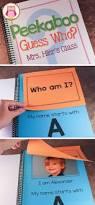 Preschool Writing Paper Template Best 10 Kindergarten Name Activities Ideas On Pinterest Name