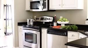 used kitchen cabinets toronto groovy kitchen design pictures tags white kitchen designs home