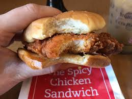 free fil a for cow appreciation day business insider