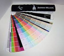 paint swatches website inspiration paint color sample book at