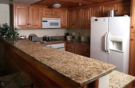 ikea counter tops majestic ikea kitchen cabinets views without ikea butcher block kitchen counters quartz countertops ideas concrete with additional kitchen counters ikea on easy kitchen bench
