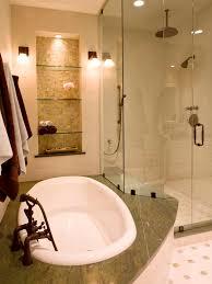 vintage bathroom fixtures hgtv