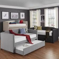 trundle bed shop the best deals for dec 2017 overstock com