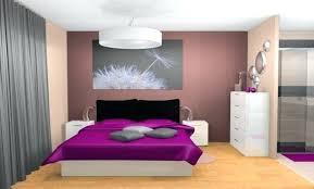 chambre gris clair dacco chambre gris et prune 57 limoges chambre gris clair et chambre