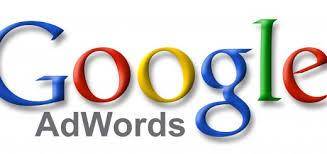 google imagenes viernes google adwords archives jerónimo pérez paz