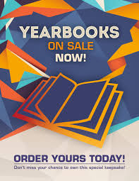 yearbook sale downloadable yearbook forms yearbooklife