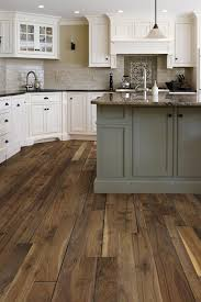 floors decor and more in with these cabinets is creative inspiration for us get more
