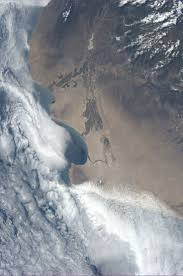 Wildfire From Space by 214 Best Outer Space Images On Pinterest Outer Space Space And