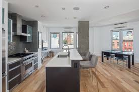 luxury new york city real estate stribling u0026 associates