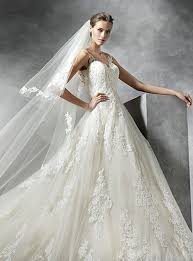 primadona wedding dresses luv bridal
