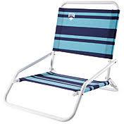 Clearance Beach Chairs Beach Chairs U0027s Sporting Goods