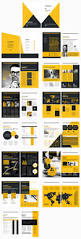 Catalogue Ideas by 20 Modern Style Brochure Catalogue Template Design Ideas For