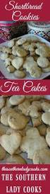 166 best candy cookies and other sweets images on pinterest