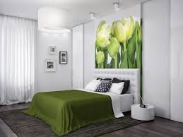 bedroom splendid cool paint ideas for bedrooms interior