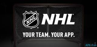 mobitee premium apk nhl gamecenter apk 9 2 1 nhl gamecenter apk apk4fun