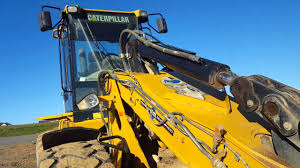 2006 caterpillar 930g wheel loader tool carrier for sale