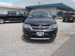 Dodge Journey Seating - used one owner 2012 dodge journey sxt vineland nj rk auto group