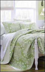 bedroom awesome sage green comforter sets king size comforters