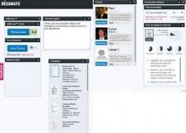 Top Online Resume Builder by Top 8 Best Online Resume Builder Tools To Make Professional Resume