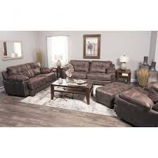 Used Office Furniture Memphis Tn by Furniture Configure To Your Needs With Furniture Depot Memphis Tn