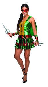 paul ryan halloween mask 8 best halloween images on pinterest children costumes costume