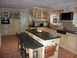 b q kitchen islands breakfast island kitchen island units b q kitchen room kitchen