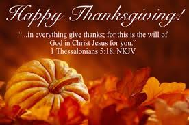 happy thanksgiving indycar ministry
