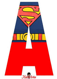 25 superman clipart ideas superman stickers
