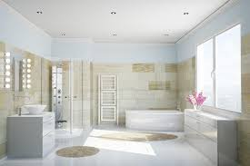 bagno o doccia vasca o box doccia quando scegliere 礙 d obbligo