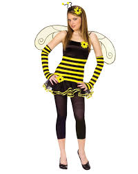 Scary Halloween Costumes Girls 64 Halloween Costumes Images Halloween Ideas