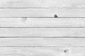 rustic painted white wood plank texture background stock photo