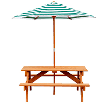 48 round table fits how many shop picnic tables at lowes com