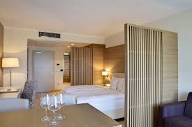 design hotel napura design hotel s