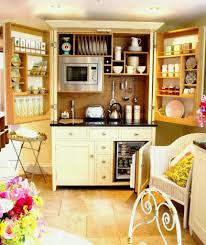 creative storage ideas for small kitchens small kitchen storage solutions home improvement smart bestanizing