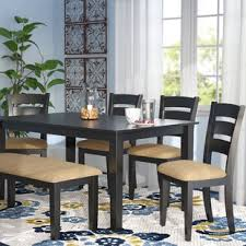dining room chairs upholstered upholstered chairs kitchen dining room sets you ll love wayfair