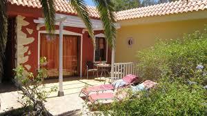 Englische Schlafzimmerm El Bungalows El Paradiso In Todoque U2022 Holidaycheck La Palma Spanien