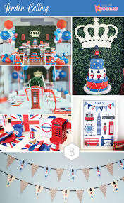 100 baby christmas party ideas five first birthday party