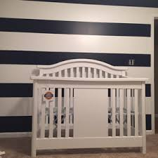 Stratford Convertible Crib Cribs October 2015 Babies Forums What To Expect
