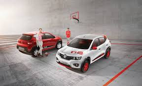 renault kwid specification automatic renault kwid renault india launches kwid 2nd anniversary special