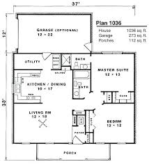house plans new map of new house plans house map 900 sq ft house plans map