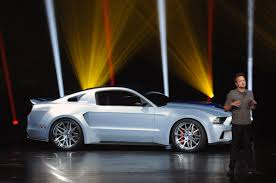 ford mustang 2014 need for speed 27 need for speed shelby gt500 mustangs daily