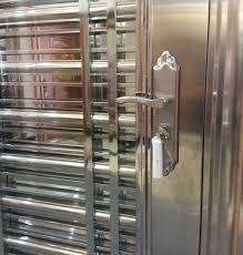 main door grill design sample guangzhou door u0027s factory custom 304