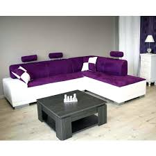 canap d angle violet articles with canape dangle violet pas cher tag canape d angle