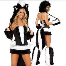 Cat Halloween Costumes Kids Cheap Black Cat Costume Halloween Girls Aliexpress