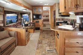 Motorhome Custom Interiors Rv Interior Remodeling New Model Of Home Design Ideas Bell