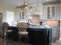 white kitchen cabinets with beadboard backsplash u2014 tedx designs
