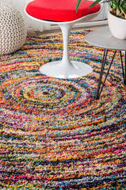 Best Store To Buy Area Rugs by 15 Best Stuff To Annoy Aaron With Images On Pinterest Upholstery