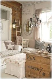 Nordic House Interiors Hirsitalo Olohuone Livingroom Log Home Scandinavian Interior