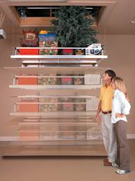 residential and commercial storage lift systems aladdin light lift