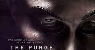 movie segments for warm ups and follow ups the purge urban violence